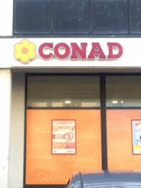 conadSign