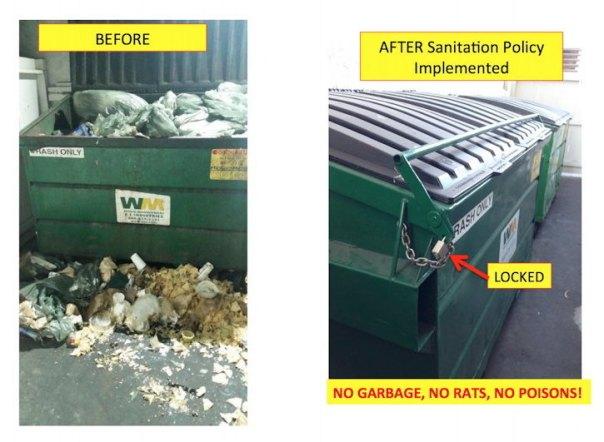 DumpsterBeforeAfter